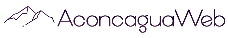 AconcaguaWeb
